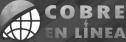 logo de Cobre en Linea